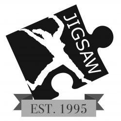Jigsaw-Est-logo-POS