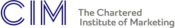CIM-marketing-daniel-jenkins